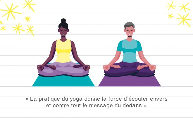 Com-Yogalaise-2021-Rentrée