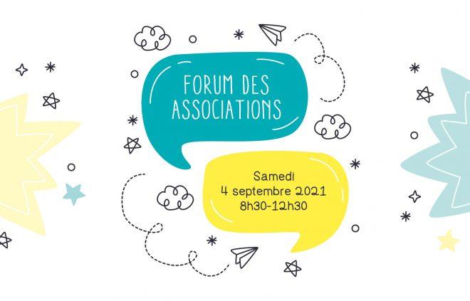 Com-Yogalaise-2021-forum